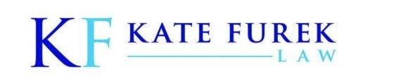 Kate Furek Law, LLC